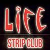 Life Club Perosinho logo