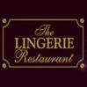 The Lingerie Restaurant Porto logo