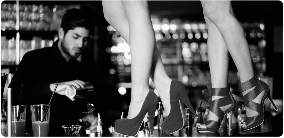 All the sexy girls and sex clubs near you4