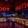 Body Club Lisboa