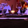 The Lingerie Restaurant Porto